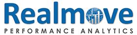 Realmove Performance Analytics