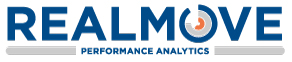 Realmove Performance Analytics